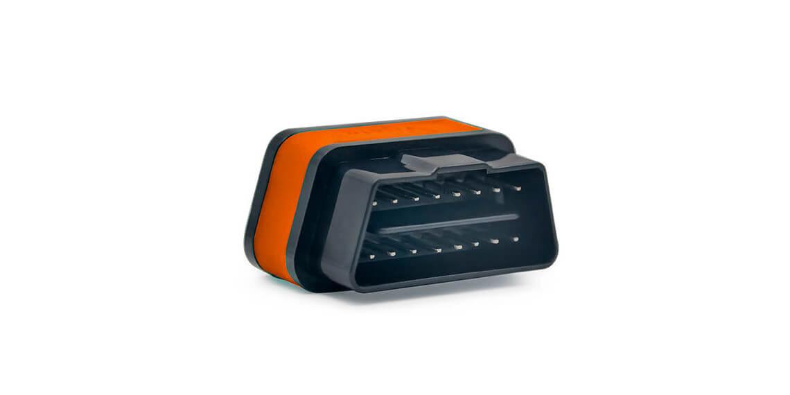 vgate icar2 vgate icar 2 wi fi. Black Bedroom Furniture Sets. Home Design Ideas